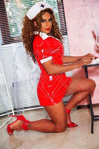Lady Martina ROMA 3512858496