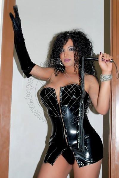 Foto 3 di Lady Rosa Xxxl mistress trans Roma