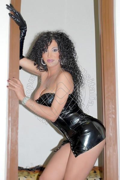Foto 5 di Lady Rosa Xxxl mistress trans Roma