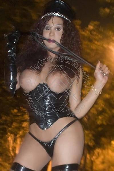 Lady Rosa Xxxl PADOVA 3248850155