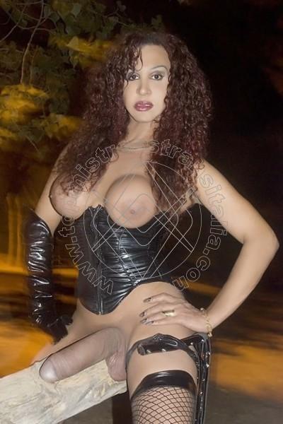 Foto hot 6 di Lady Rosa Xxxl mistress transex Roma