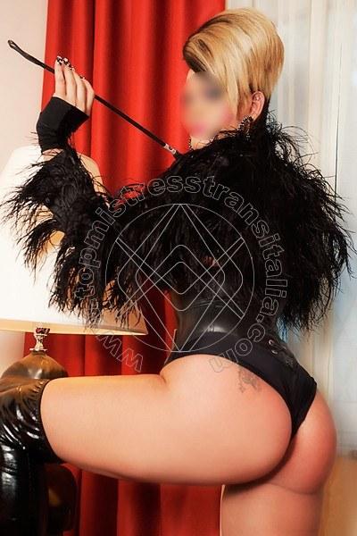 Foto 4 di Lady Mileidy mistress transex Dolo