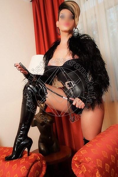 Foto 3 di Lady Mileidy mistress transex Dolo