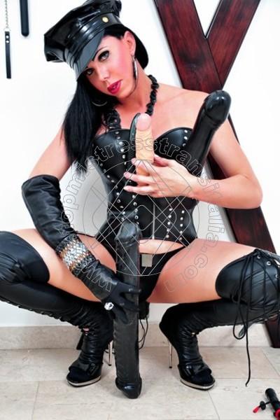 Lady Giselle BOLOGNA 3896867051